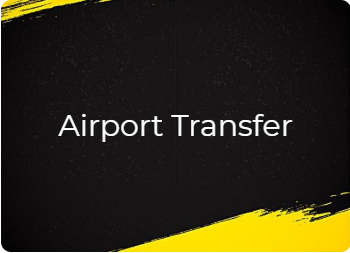 cabstoairports- Airport Taxi