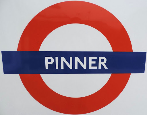 Pinner Taxi & Minicab